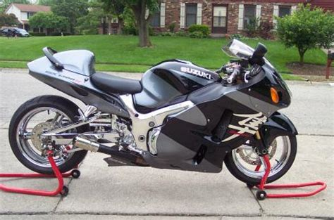Suzuki Hayabusa Parts For Sale Suzuki Hayabusa For Sale Classifieds Insurance Extended