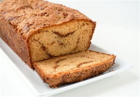 food doodle bread snickerdoodle bread neurotic baker