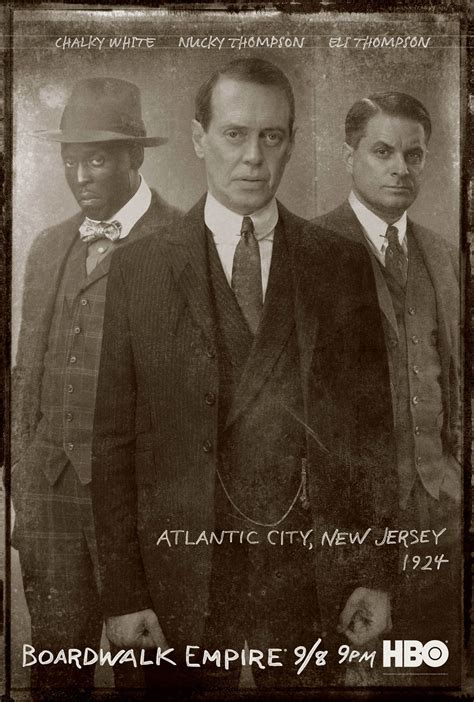 Eli Thompson Create Your Own Tour Of Italy Olive Garden Commercial Boardwalk Empire Season 4 Poster Sees Nucky Front And Center Photo Huffpost