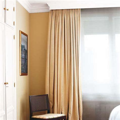 cortinas xela moldura cortinero escayola prefaes fabricaci 243 n de