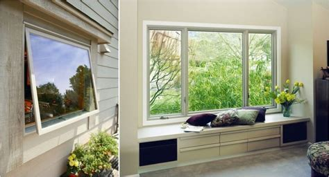 Awning Windows Pros And Cons by 17 Best Ideas About Casement Windows On Cottage Windows Open Window And Air Fresh