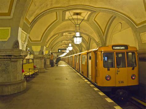 imagenes de subway subway u3 station heidelberger platz