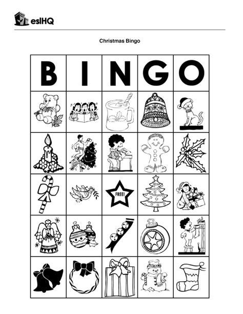 esl bingo card template blank printable bingo cards 3 by 3 new calendar template