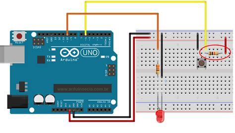 arduino serial pullup resistor arduino e cia resistor de eleva 231 227 o
