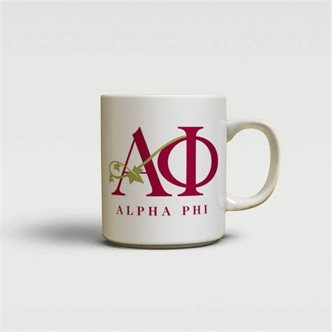 Alpha Koffee 17 best images about alpha phi items on samsung sorority gifts and sorority