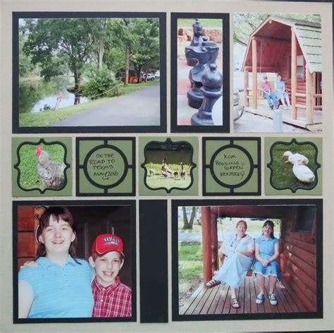 how to put a frame around a bathroom mirror how to put a frame around a picture image collections craft decoration ideas