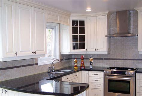 kitchen cabinet refacers kitchen cabinet refacers kitchen cabinet refacers of llc