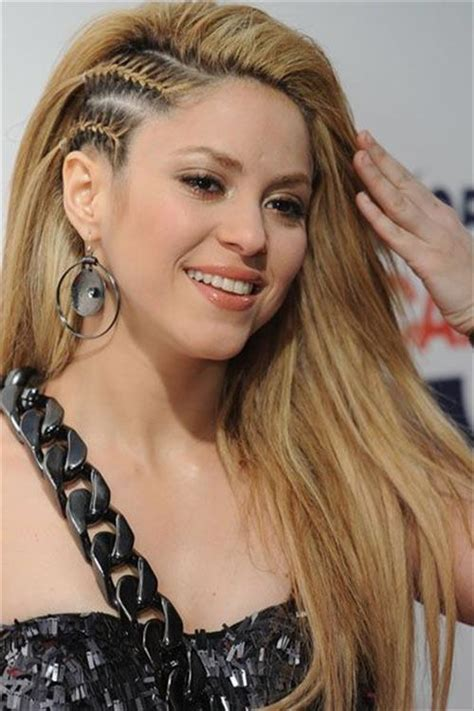Awesome Hairstyles by Haircuts For