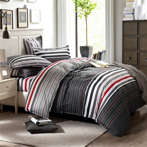 boys striped bedding online buy wholesale boys striped bedding from china boys