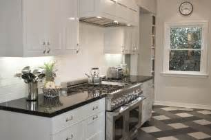 Stainless Kitchen Backsplash by Stainless Steel Kitchen Backsplash Kitchentoday