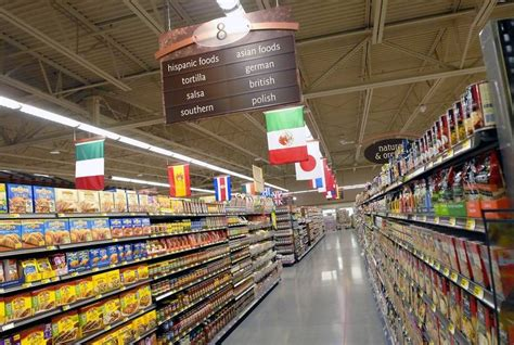 dupage county getting three new grocery stores