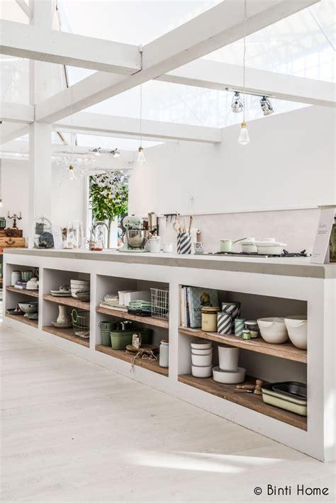 keuken interieur blog binti home blog ariadne at home woonbeurs 2013 vt wonen