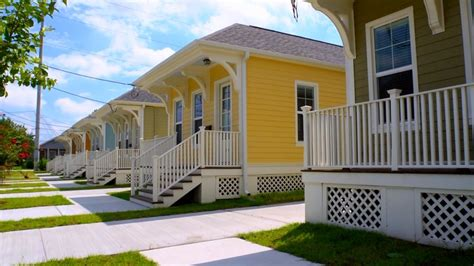 fema cottages for sale going small the tiny house movement insofast continuous