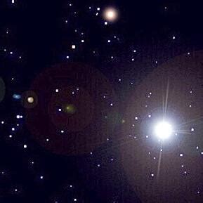 wallpaper bintang langit gambar malam indah gambar penuh bintang download gratis