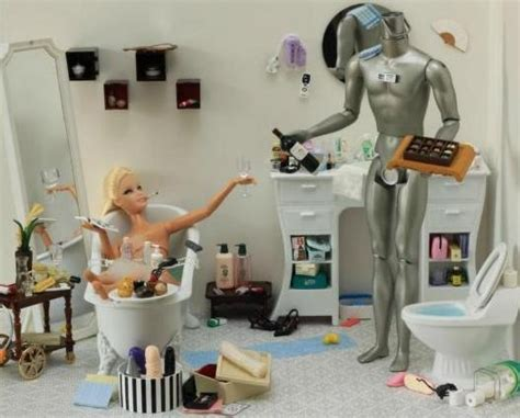 doll house murder 1000 images about serial killer barbie on pinterest toys death proof and the serial