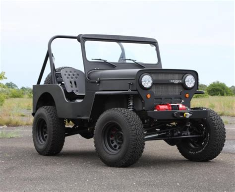 icon 4x4 jeep icon 4 x 4 cars icons jeeps and 4x4