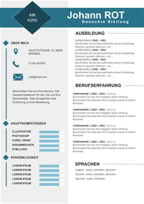 Meaning Of Lebenslauf Originelle Musterlebensl 228 Ufe Lebenslauf Bewerbung
