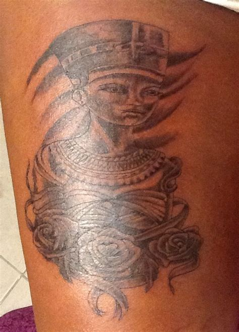 queen nefertari tattoo 112 best images about tats on pinterest crown tattoos