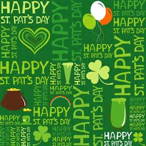 happy st patricks day pictures photos and images for