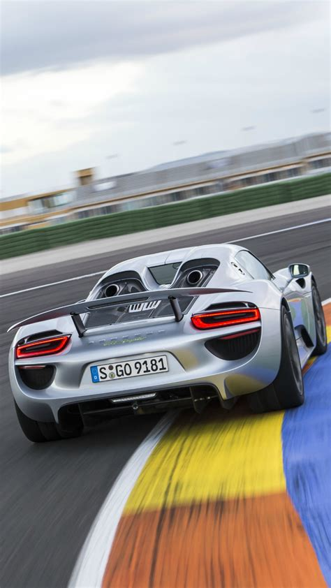 porsche 918 spyder wallpaper 2015 porsche 918 spyder wallpaper desktop mobile tab