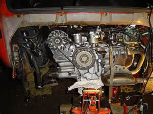 Fiat 126 Abarth Engine File Fiat 126 Bis Motor Jpg Wikimedia Commons