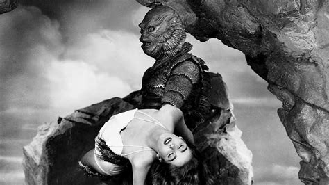 the creature chronicles exploring the black lagoon trilogy books universal monsters sequel mini reviews the creature