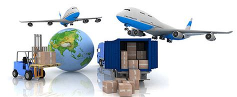 lcl consolidation services air freight consolidation services service provider from ahmedabad