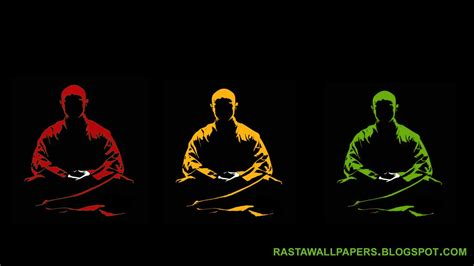 wallpaper iphone 6 rasta rasta background wallpapersafari