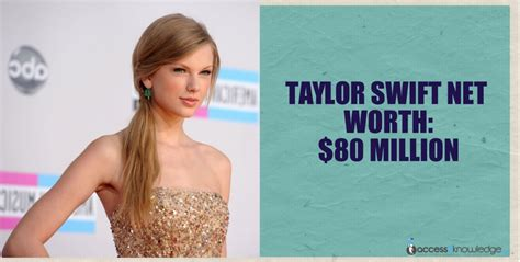 net worth for taylor swift what is taylor swifts net worth archives access 2 knowledge