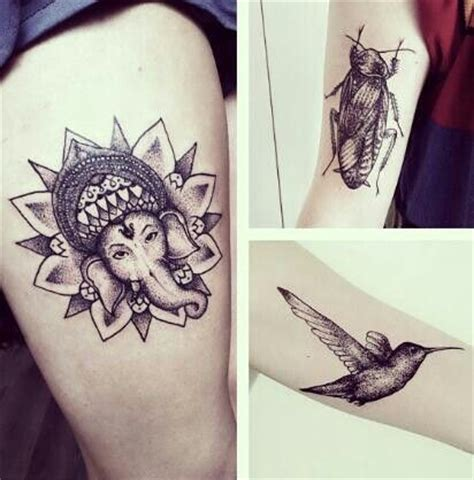 hannah snowdon tattoos 48 best snowdon images on ideas