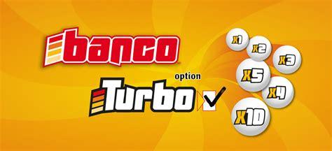 banco sp 233 cial lotteries loto qu 233 bec - Banco Winning Numbers