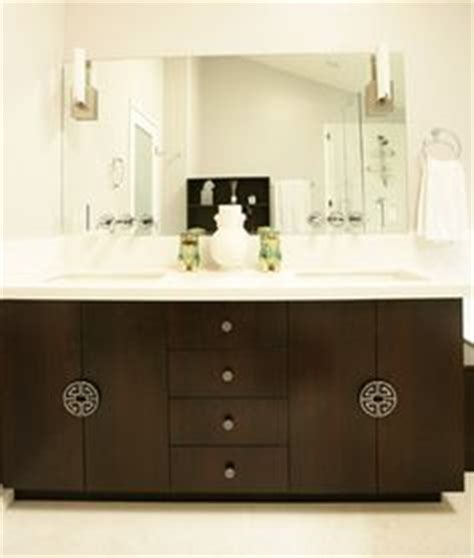 1000 images about asian cabinet hardware on