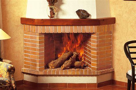 Chimeneas Rusticas De Ladrillo #5: Limpiar-hollin-chimeneas-ladrillo.jpg