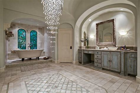 millionaire bathrooms monday morning millionaire is truly one of the most