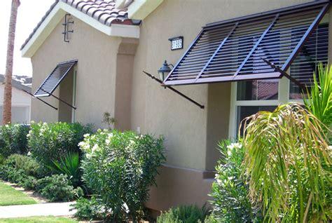 bahama awnings bahama exterior shutters