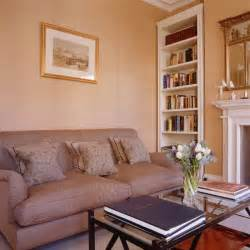 Decorating Ideas For Living Room Alcoves Freestanding Bookcase Clever Designs For Alcoves