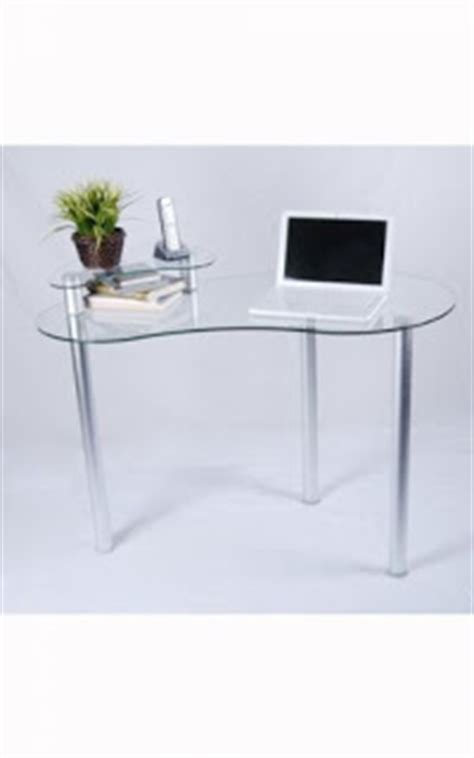 Small Glass Corner Desk Buy Small Corner Desk For Small Areas Small Glass Corner Desk