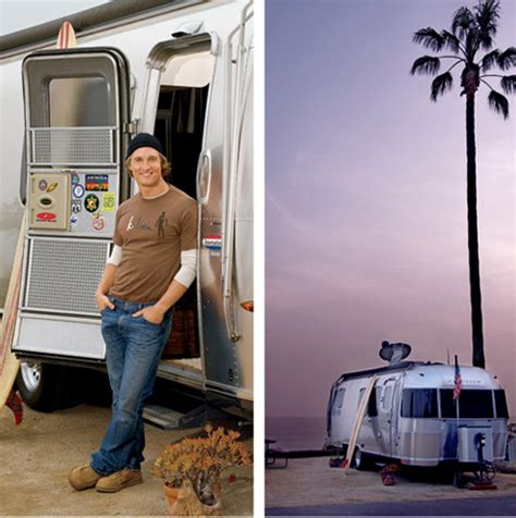 matt mcconaughy you ll never guess how these travel la mesa rv