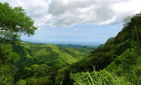 9 day costa rica vacation with airfare in groupon getaways