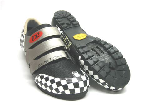 d2 shoes d2 shoe bicyclefitguru