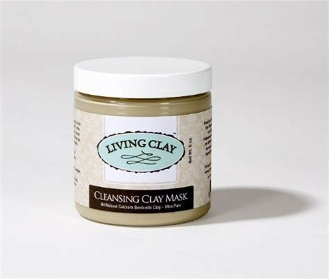 Detox Clay Autism by 13 Best Skin Care Treatments Images On