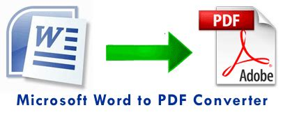 convert your pdfs to ms word cnet microsoft word to pdf converter
