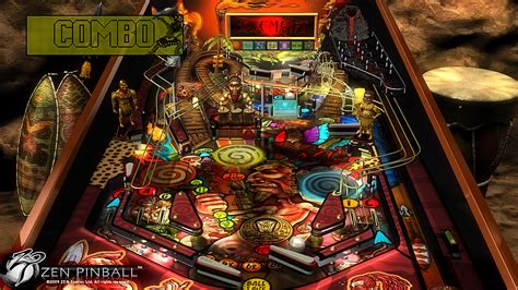 zen pinball all tables apk zen pinball apk android free 4shared