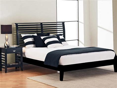 beds at walmart great quality and design of futon beds walmart furniture