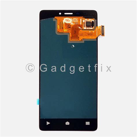 Lcd Vivo Y28 Complete White us oem white lcd display touch screen digitizer assembly