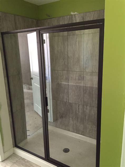 Shower Door Doctor Shower Doors Window Repair Glass Shower Door Tub Enclosure