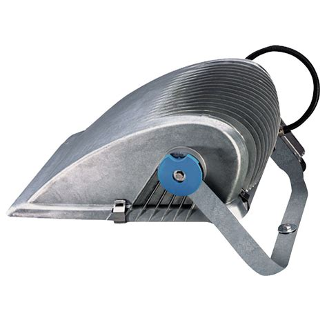 Paket Lu Beam 230 Watt Philips mvp507 hpi t1000w k wb optivision mvp507 philips lighting