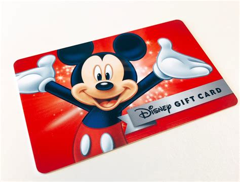 Disneyland Gift Cards Costco - our costco disneyland package elyse