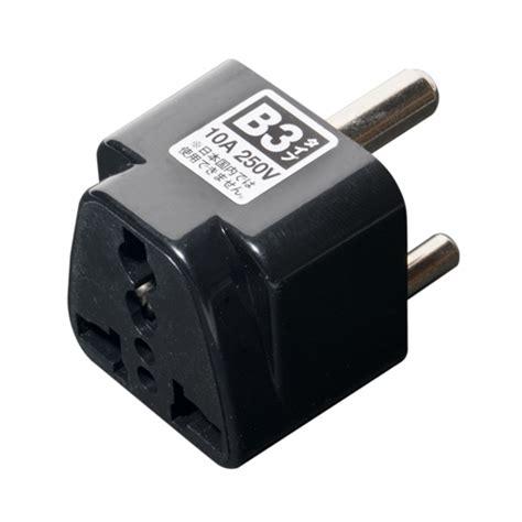 Mba Prod Adapter 03efd84794fe4149b9678f8fc33b907c by Fujix Rakuten Global Market Miyoshi Sea Cable Source