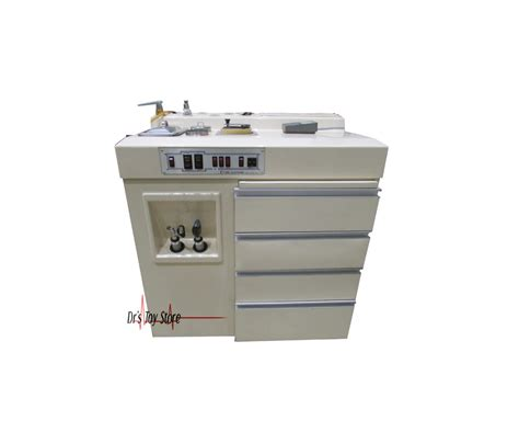 Cabinet Orl by Orl Systems Ent Cabinet For Sale At Dr S Store